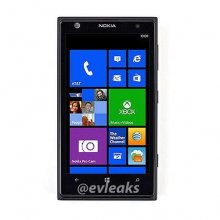 � ���� ������ ������������ Android-��������� Nokia X
