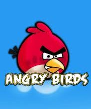 ���� Angry birds ��������� ������!