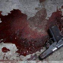 В Киеве продолжают отстреливать милиционеров