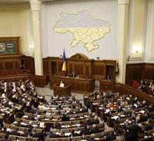 Янукович подписал закон об амнистии задержанных активистов
