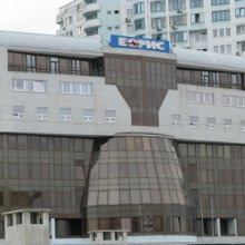 Оппозиция: Булатов переведен в реанимацию, силовики уехали из больницы