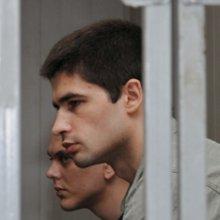 Организатор взрывов в Сочи Галкин осужден на пожизненный срок