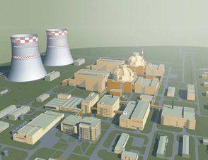 В Москве прошла выставка 3-D технологий