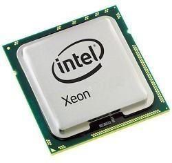 """Новый процессор Xeon E7 для """"Интернет Вещей"""" создан компанией Intel"""