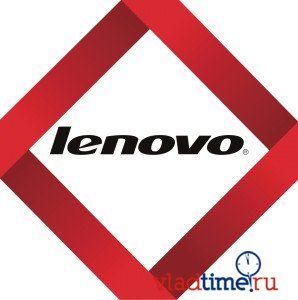 Lenovo представила новый пакет приложений для смартфонов и планшетов