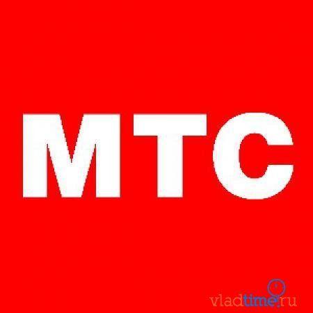 МТС приобретет гибридное ТВ-решение у Ericsson за 400 млн рублей