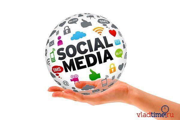 За 2013 год мировой рынок цифрового контента вырос до 57 млрд долларов