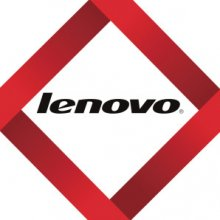 Lenovo �������� ������ Apple � Samsung �� ����� ��������
