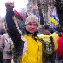 Суд разрешил Булатову лечиться за границей