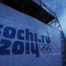 МОК: Сочи готов к открытию Олимпиады-2014