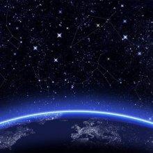 Астрономы NASA просят помощи у пользователей Интернета