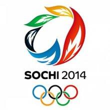 До начала Олимпиады-2014 в Сочи осталось 4 дня