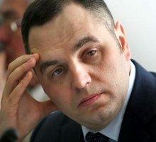 Власти Украины: ситуация в стране требует международного расследования