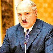Лукашенко ввел в Белоруссии утилизационный сбор