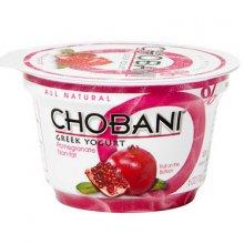 Россия не пускает йогурт для американских спортсменов в Сочи