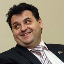 В Госдуме готовят законопроект о запрете «антироссийских» игр