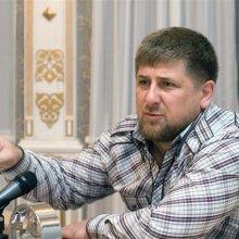 Кадыров: в Сирии убит очередной лидер ваххабитов
