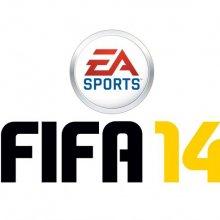 FIFA 2014 в честь чемпионата мира по футболу станет эксклюзивом для Xbox 360 и PS3