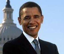 Барак Обама не смог приехать на Олимпийские игры в Сочи