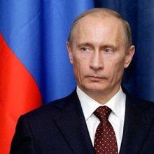 Путин: Олимпийские объекты в Сочи прослужат спорту еще сто лет