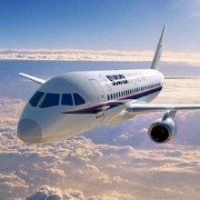 СБУ расследует попытку захвата турецкого самолёта