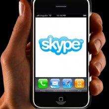 Microsoft исправила ошибку с рассинхронизацией сообщений в Skype