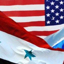 В Женеве идет переговорный процесс в формате «Россия-США-ООН»