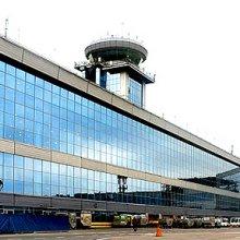 Через три года в Калуге откроется лоукост-аэропорт