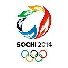 Итоги Олимпиады-2014 в Сочи за 14 февраля