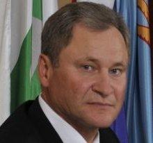 Исполняющим обязанности губернатора Курганской области назначен Алексей Кокорин