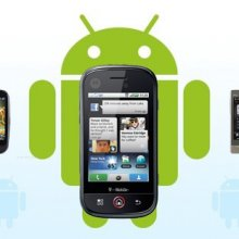 � 2013 ���� ���� ������� 800 ��� ���������� �� �� Android
