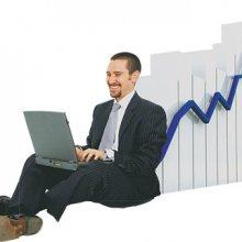 Преимущества профессии маркетолога