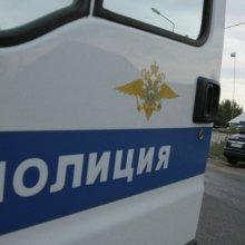В Москве повторно задержан зять экс-президента Киргизии Акаева