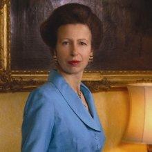 Британская принцесса запустила завод в Санкт-Петербурге