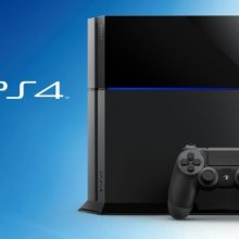 PlayStation 4 � ��� ���� ������� �� �������� Xbox One