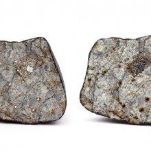 Челябинский метеорит оставил после себя множество загадок