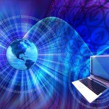 В Сочи установлен новый рекорд скорости интернета - более 270 мбит/с