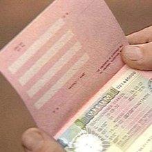 Расширен список документов, необходимых для получения британской визы