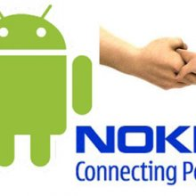 Nokia �������� Android-�������� ���������� 110 ��������