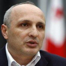Бывший грузинский премьер Вано Мерабишвили приговорён к 5 годам тюрьмы