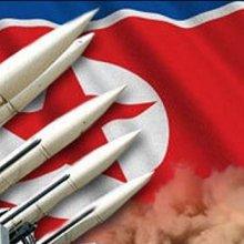 Ким Чен Ын может ответить за преступления против человечества