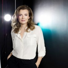 Экс-жена президента Франции требует с журнала Closer 55 тыс евро