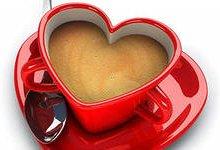 Ученые: Кофе побеждает диабет второго типа
