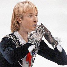 Плющенко намерен в пятый раз принять участие в Олимпиаде