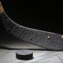 Хоккеисты России проиграли сборной Финляндии со счётом 3:1