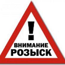 """Полиция Петербурга ищет свидетелей убийства курсанта МВД возле ресторана """"Бричмула"""""""
