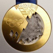 Бобслеистки из Канады завоевали золото сочинской Олимпиады