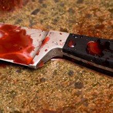 В Тюменской области парень убил нового бой-френда бывшей девушки