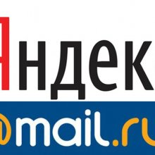 � ���� ���� ������� �� ������� � Mail.ru Group �