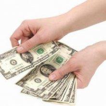 Любой вид кредита для физических лиц под залог объектов недвижимости без справок